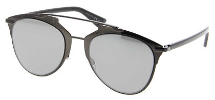 DIOR-CD-DIORREFLECTED-M2P-(SF)-52-21-130