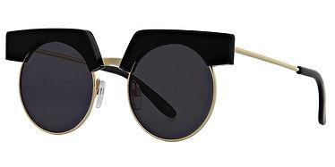 lunettes-de-soleil-kaleos_eyehunters-612
