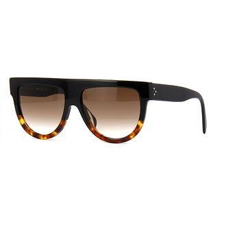 lunettes-soleil-celine-shadow-pas-cheres