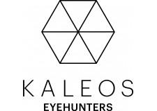 kaleos+logo.jpg