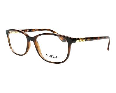 vogue-VO5163-2386-51_1.jpg