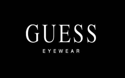 Guess-Eyewear-480x300.jpg