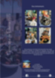 Dossier presse 20205.jpg