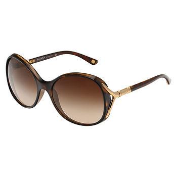 vogue-lunettes-de-soleil-femme.jpg