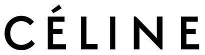 celine-logo-wallpaper2.jpg