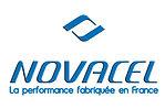 novacel-logo.jpg