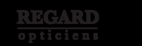 logo REGARD opticiens 2018.png