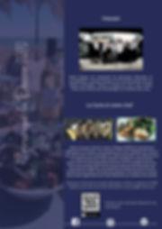 Dossier presse 20203.jpg