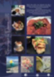 Dossier presse 20204.jpg