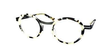 lunettes-xit-c014.jpg