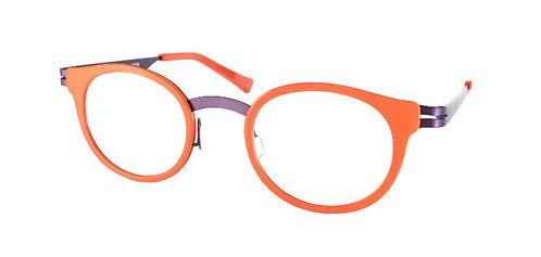 lunettes-xit-c013.jpg