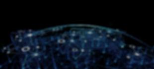 Lidix figure dans le Mapping Fintech France2019