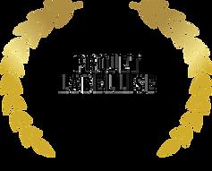 Projet_labellisé_pfi.png