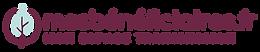 logo-rvb.png