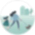 Lidix_Bénéficiaires_1_.png