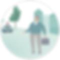 Lidix_Bénéficiaires_2_.png