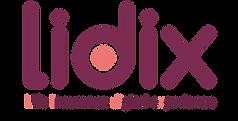 Lidix s'implifie l'assurance-vie