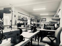Workroom Studio