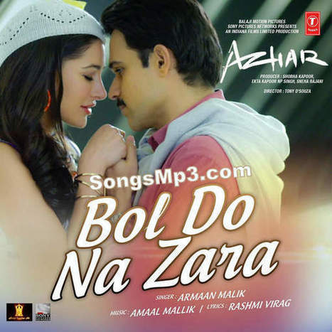 download songs of khamoshiyan 320kbps