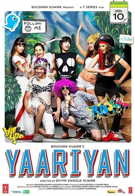 mangal pandey movie download 720p worldfree4u