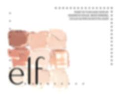 elf-cosmetics-pop-display_page_1.jpg