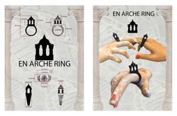 En Arche Ring