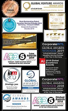 2017-2019_all_Awards_website20190723.png