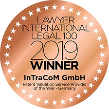The Lawyer international_legal 100_2019_