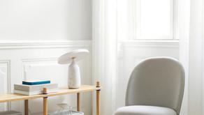 The seven essentials of Scandinavian design
