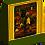 Thumbnail: JigSaw puzzle