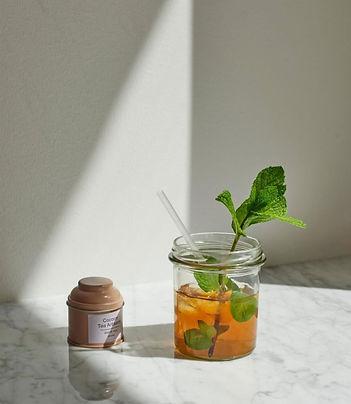 Cocoon_tea_artisans_mini_tin_caddy_2.jpg