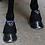 Thumbnail: eArtik cooling bells boots
