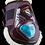 Thumbnail: eShock Rear Fluffy