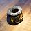 Thumbnail: eKristal Magnetic Overreach