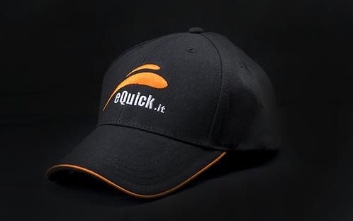 Cap eQuick
