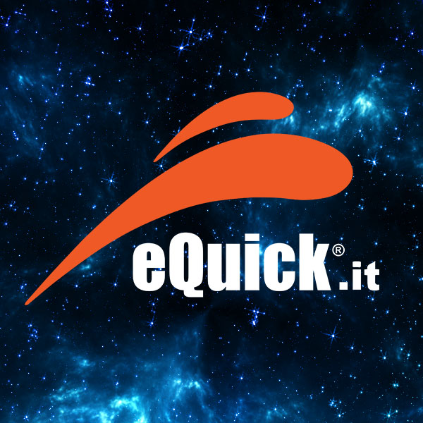 Afbeeldingsresultaat voor equick