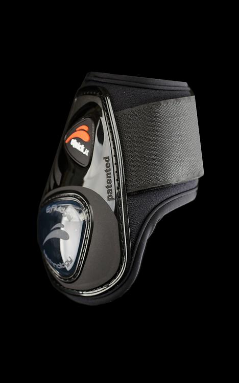 eShock Rear Legend Velcro