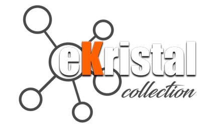 eKristal collection.png