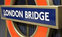 biglondon3.jpg