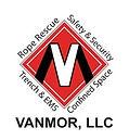 Vanmor logo small.jpg
