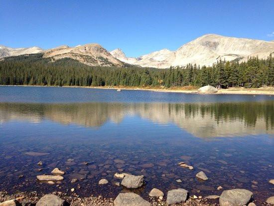 brainard-lake-looking.jpg