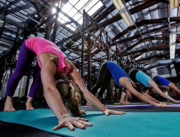 Yoga-Crossfit-Athlete.jpg