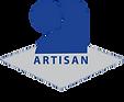 artisan fond transp.png