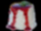 faiselle coulis Fromagerie de la Bruyère