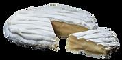 Rogeret fromagerie de la Bruyère