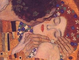 Amor y erotismo – Por Juan Bautista Ritvo