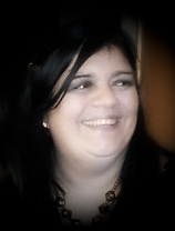Psicóloga Andrea Mele en Lanús perito psicodiagnósticos