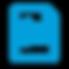 flat_checklist_icon_rgb_blu.png