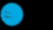 att-logo-16x9.png