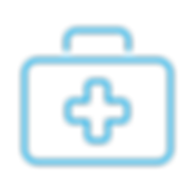 linear-healthcare-icon-rgb-blu_orig.png
